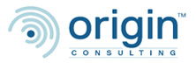 Origin Consulting, LLC