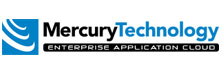 Mercury Technology Group