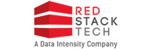 Red Stack Tech