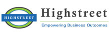 Highstreet IT Solutions, LLC