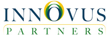 Innovus Partners, LLC