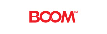 BOOM Global Services