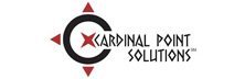 Cardinal Point Solutions