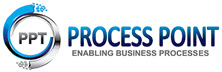 Process Point Technologies