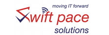 Swift Pace Solutions