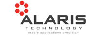Alaris Technology