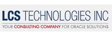 LCS Technologies, Inc