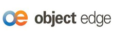Object Edge Inc