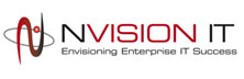 NVision IT