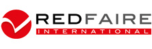 Redfaire International