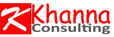 Khanna Consulting