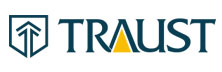 Traust Consulting