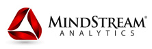 MindStream Analytics