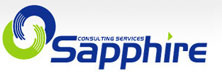 Sapphire Consulting Services