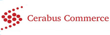 Cerabus Commerce