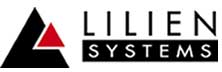 Lilien Systems