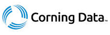 Corning Data Services, Inc.