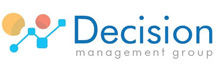 Decision Management Group