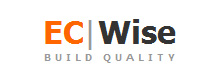 EC Wise, Inc