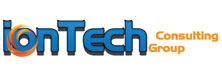 iOnTech Consulting Group