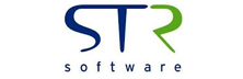 STR Software