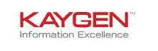 Kaygen Enterprise Solutions