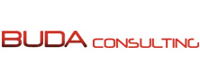 Buda Consulting