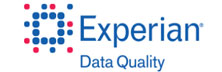 Experian Data Quality