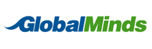 GlobalMinds Limited