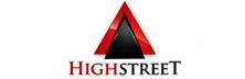 Highstreet IT Solutions