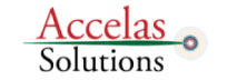 Accelas Solutions Inc.