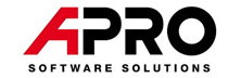 APRO Software Solutions