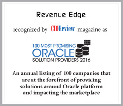 Revenue Edge