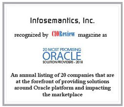 Infosemantics, Inc
