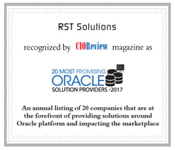 RST Solutions